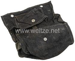 Luftwaffe Tasche für den A-Rahmen