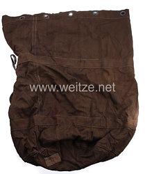 Wehrmacht großer Kleidersack