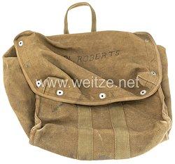 Luftwaffe Transporttasche für den Fallschirm