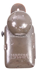 Wehrmacht Signal-Taschenlampe
