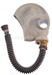 2. Weltkrieg Sowjetunion (UDSSR) Gasmaske