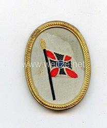 NS Soldatenbund Ärmelabzeichen für Fahnenträger
