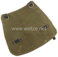 Wehrmacht Brotbeutel