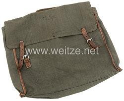 Wehrmacht Kleidertasche