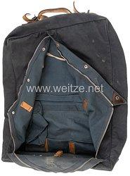 Luftwaffe Kleidersack für fliegendes Personal
