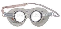 Wehrmacht Schutzbrille