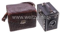 III.Reich Fotoapparat