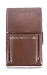 III.Reich Signal-Taschenlampe
