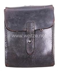Bundesrepublik Deutschland ( BRD ) kleine Kartentasche