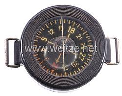 Luftwaffe Armbandkompass