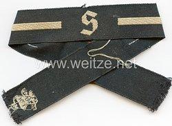 Reichsarbeitsdienst (RAD) Ärmelband