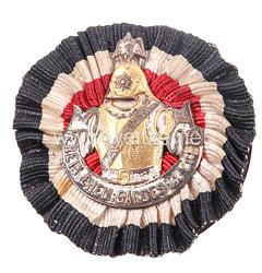 Preußen Verein ehemaliger Gardes du Corps