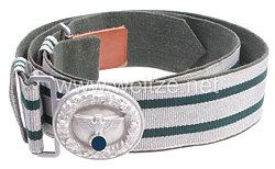 Staatsforst 3. Reich Paradefeldbinde