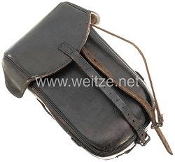 Wehrmacht Satteltasche