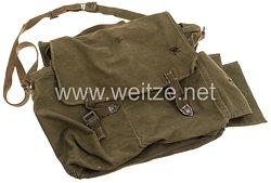 Wehrmacht Sprengmitteltasche für Pioniere
