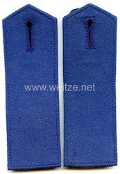 Preußen Paar Schulterklappen für einen Krankenträger