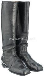 Bundesrepublik Deutschland ( BRD )  Paar Stiefel