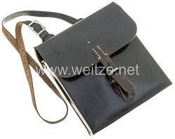 Wehrmacht Werkzeugtasche für die Nachrichtentruppe