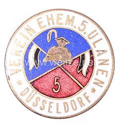 Preußen Abzeichen