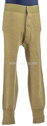 USA World War 2: US Army Underwear Drwares
