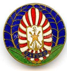 Japan 2. Weltkrieg, Patriotisches Abzeichen