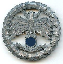 Standschützenverband Tirol-Vorarlberg -Abzeichen