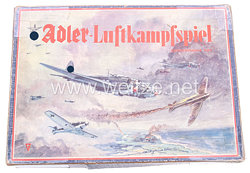 III. Reich / Luftwaffe - Brettspiel -