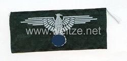 Waffen-SS Ärmeladler für Mannschaften