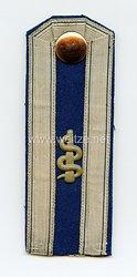 Preußen Einzel Schulterstück für einen Unterarzt