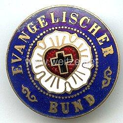 Evangelischer Bund -Mitgliedsabzeichen 2. Form