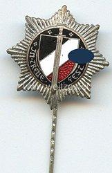 Reichsverband Deutscher Offiziere ( RDO ) - Mitgliedsabzeichen