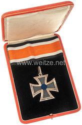Großkreuz des Eisernen Kreuzes 1939