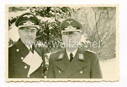 III.Reich Foto eines Ranghohen Diplomaten Berlin 21 Januar 1940