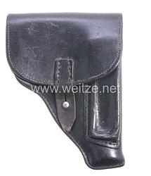Bundesrepublik Pistolentasche für eine 7,65'er