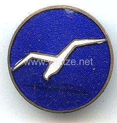 Deutscher Luftsportverband ( DLV ) -Segelflieger A-Abzeichen