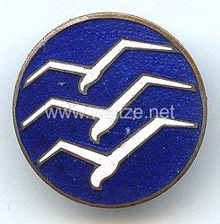 Deutscher Luftsportverband ( DLV ) -Segelflieger C-Abzeichen