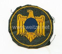 Nationalsozialistischer Reichsbund für Leibesübungen ( NSRL )