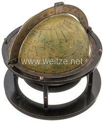 Kriegsmarine : Sterne-Kompass