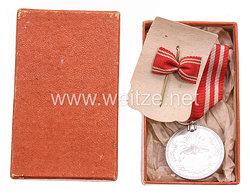 Japan,Rot Kreuz Medaille