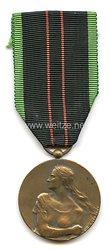 """Belgien """"Médaille de la résistance armée 1940-1945"""""""