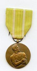 """Belgien """"Médaille du Résistant Civil"""""""