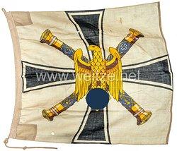 Kriegsmarine Flagge für Großadmirale