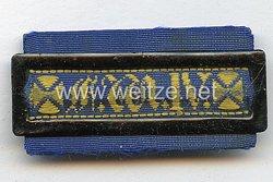 Preussen Landwehr-Dienstauszeichnung II. Klasse