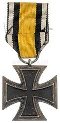 Preussen Eisernes Kreuz 1813 2. Klasse - Reduktion