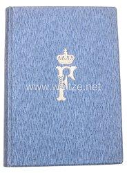 Offizier-Stammliste des Infanterie - Regiments Pronz Friedrich der Niederlande ( 2. Westfälisches ) Nr. 15