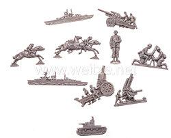 """WHW / DRK - """" Tag der Wehrmacht """""""