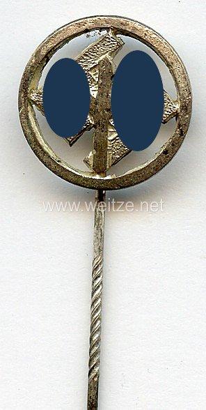 Reichsakademie für Leibesübungen -Mitgliedsabzeichen