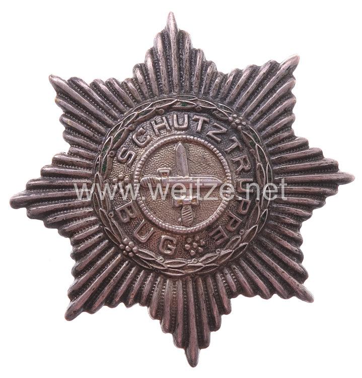 Freikorps Schutztruppe Bug - Stern für Mannschaften