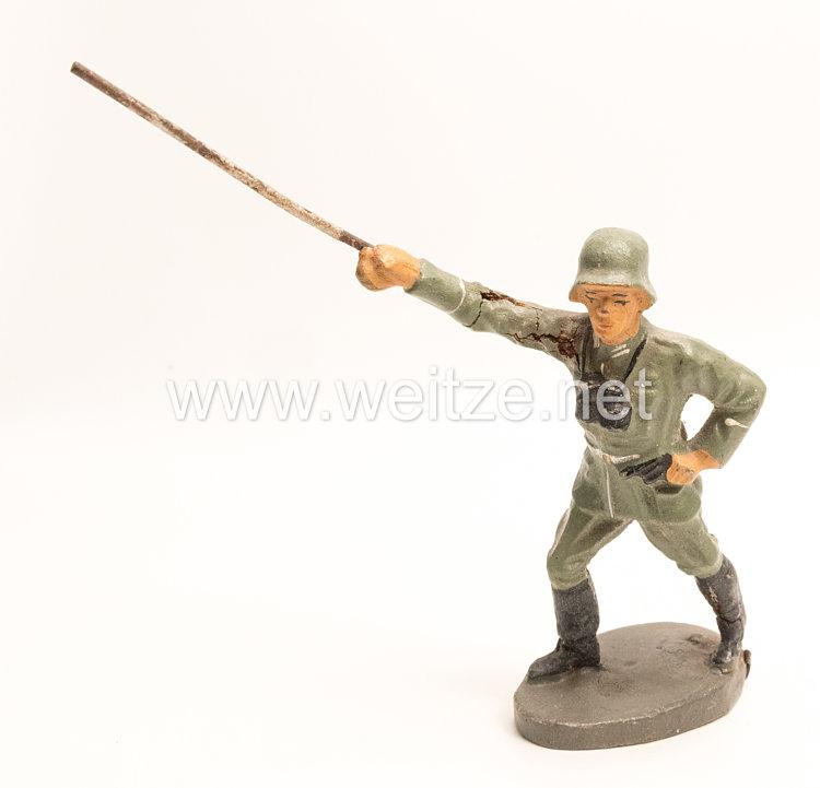 Duro - Heer Sturmoffizier