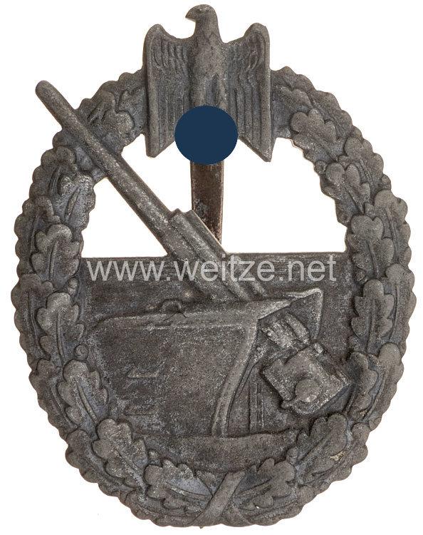 Kriegsabzeichen der Marine-Artillerie